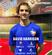 David Harrison Men's Soccer Recruiting Profile