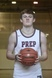 John (JP) Egan Men's Basketball Recruiting Profile