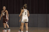 Ana McClave's Women's Basketball Recruiting Profile