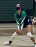 Renaissance Conde Women's Volleyball Recruiting Profile