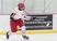 Tyler Kulbanskiy Men's Ice Hockey Recruiting Profile