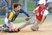 Braden Moran Baseball Recruiting Profile