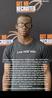 Fisayo Adebimpe Men's Basketball Recruiting Profile