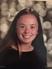 Kaitlyn Burke Women's Soccer Recruiting Profile