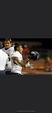 Jayden Howard Football Recruiting Profile