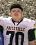 Garrison Woodall Football Recruiting Profile