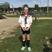 Katie Dinsmore Women's Soccer Recruiting Profile