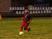 Antonio Rubio Men's Soccer Recruiting Profile