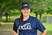 Peyton Frady Softball Recruiting Profile