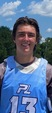Hunter Tavares Men's Lacrosse Recruiting Profile