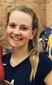 Camryn Hoffman Women's Volleyball Recruiting Profile