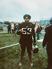 Jayden Adelson Football Recruiting Profile
