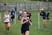 Allie Plassio Women's Track Recruiting Profile