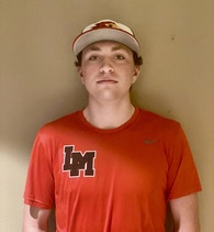 Kirk Martin's Baseball Recruiting Profile