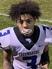 Izayah Anderson Football Recruiting Profile