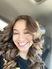 Keryn Casteel Women's Track Recruiting Profile