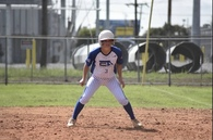 Addison Contorno's Softball Recruiting Profile