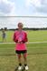 Bailey Bynum Women's Soccer Recruiting Profile
