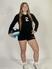 Kassidy Johnson Women's Volleyball Recruiting Profile