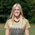 Kendall Holmes-Lavallee Women's Soccer Recruiting Profile