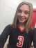 Breanna Brickey Women's Volleyball Recruiting Profile