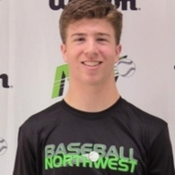 Adison Mattix's Baseball Recruiting Profile