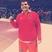Peyton Froman Wrestling Recruiting Profile