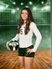 Kylie Mathers Women's Volleyball Recruiting Profile