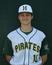 "Jackson ""Birdie"" Gifford Baseball Recruiting Profile"