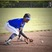 Stephen Young Baseball Recruiting Profile