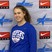 Hannah Polumbo Women's Basketball Recruiting Profile