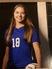 Grace Sarver Women's Soccer Recruiting Profile