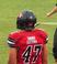 Shane Helton Football Recruiting Profile