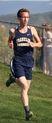 Bennett Kerr Men's Track Recruiting Profile