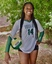 Diane Pierre-Louis Women's Volleyball Recruiting Profile