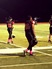 Tra' Pinkney Football Recruiting Profile