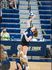 Rylee Mcalexander Women's Volleyball Recruiting Profile