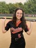 Danica Vohs Softball Recruiting Profile