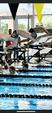 Ricky Helmboldt Men's Swimming Recruiting Profile