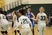 Haylie Kircher Women's Basketball Recruiting Profile