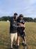 Andon Belleville Men's Lacrosse Recruiting Profile
