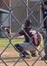 Grant Bradford Baseball Recruiting Profile
