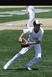William Myrick Baseball Recruiting Profile