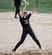 McKayla Kortes Softball Recruiting Profile