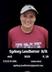 Sydney Leadbetter Softball Recruiting Profile