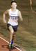 Fenton Davoren Men's Track Recruiting Profile