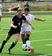Kayleigh Gugliotta Women's Soccer Recruiting Profile