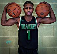 Raishun Wilson's Men's Basketball Recruiting Profile