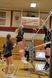 Brooke Eyler Women's Volleyball Recruiting Profile