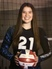 Ava Garrelts Women's Volleyball Recruiting Profile
